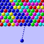 Bubble Shooter APK download