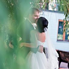Wedding photographer Anna Sharaya (annasharaya). Photo of 04.09.2015