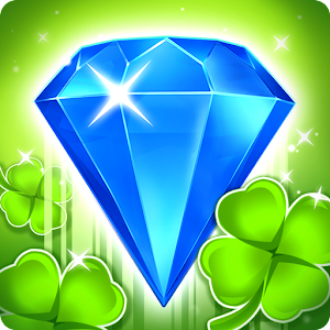 Bejeweled Blitz  |  Juegos Puzles