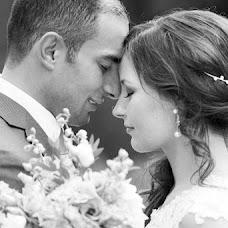 Wedding photographer Tamara Uittenboogaard (uittenboogaard). Photo of 04.07.2016