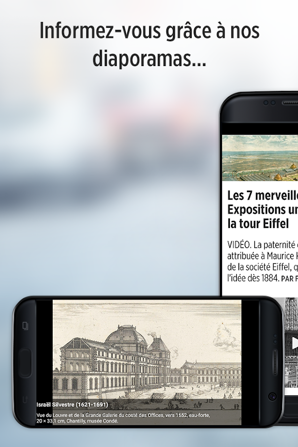 Le Point.fr – l'info en direct- screenshot