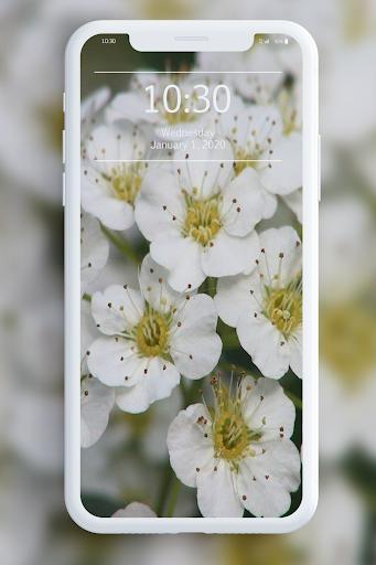 Spring Wallpapers 1.1 screenshots 7
