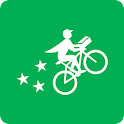 Fleet by Postmates icon