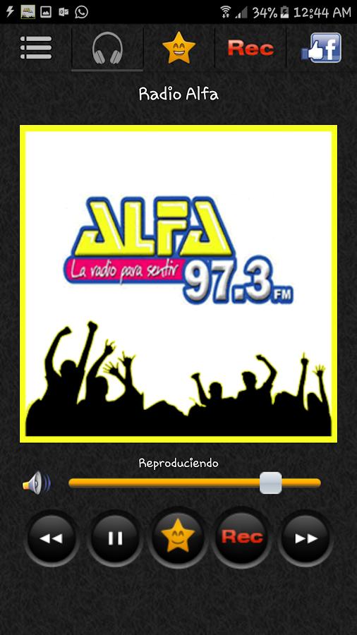 Escuchar radio viva guatemala online dating 5