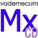 Agroquímicos de México 2017 icon