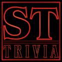 Stranger Trivia icon