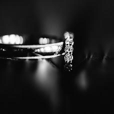 Свадебный фотограф Антон Попурей (AntonPopurey). Фотография от 14.08.2018