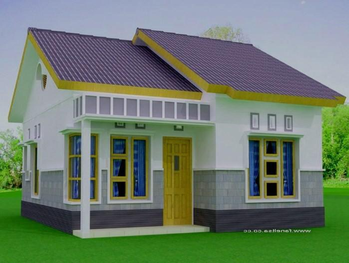 Small house plans android apps on google play for Small residential building plan