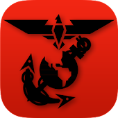 Marine Corps PT Calculator - USMC Physical Fitness
