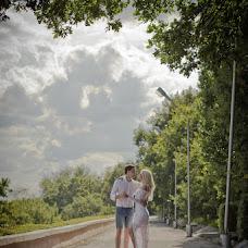 Wedding photographer Mariya Melnikova (Chu8). Photo of 07.09.2013