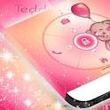 Teddy Bear Locker icon