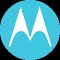 Motorola Insiders icon