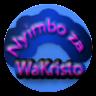 Mwimbieni Bwana icon