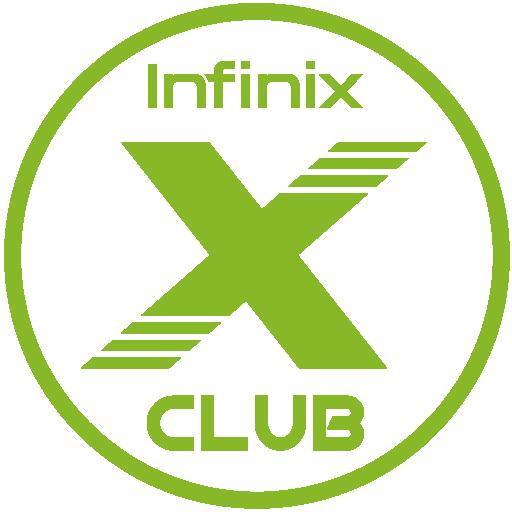 Infinix Mobile,Inc. avatar image