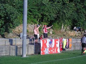 Photo: 1 kolo kup - Cres - Orijent (0-7)