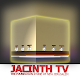 Download Jacinth TV For PC Windows and Mac
