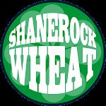 Sibling Revelry Shanerock Wheat