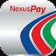NexusPay APK