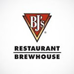 Logo of Bj's Brewhouse Tatonka Stout