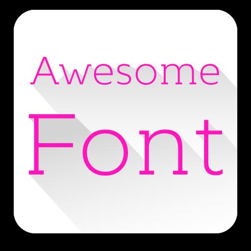 Free Kontrapunkt Bob Cool Font
