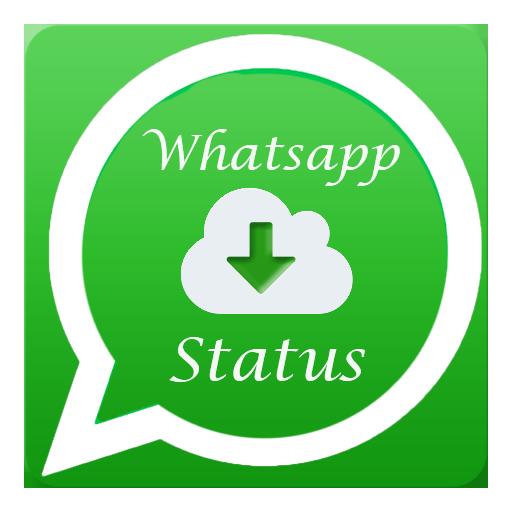 Top Five Whatsapp Status Download App Apk Download