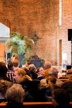 Photo: Goede vrijdag 02 april 2015 (c) Wout Buitenhuis