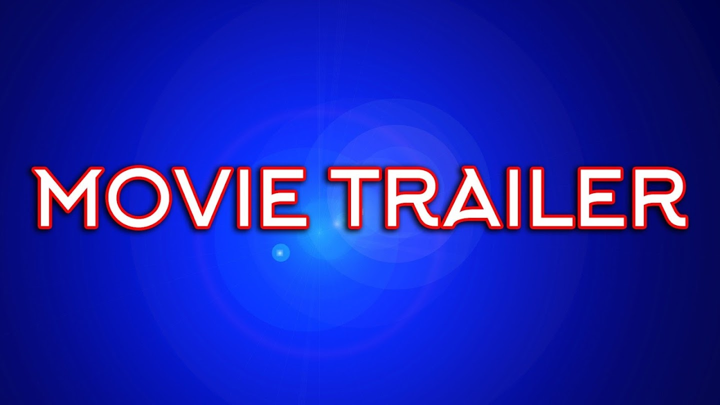 Watch Movie Trailer live