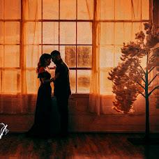 Wedding photographer Mher Hagopian (mthphotographer). Photo of 07.12.2018