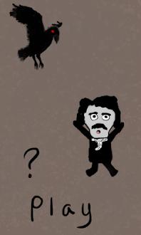 Nevermore Ad Gratis