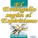 Evangelho Segundo o Espiritism icon