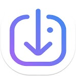 Download Everything for Instagram 3.0.1