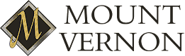 Mount Vernon Apartments Homepage