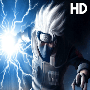 Anime Wallpaper Fantasy apk