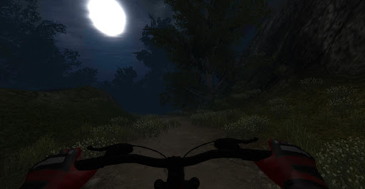 MTB DownHill: Multiplayer 1.0.23 Screenshots 4