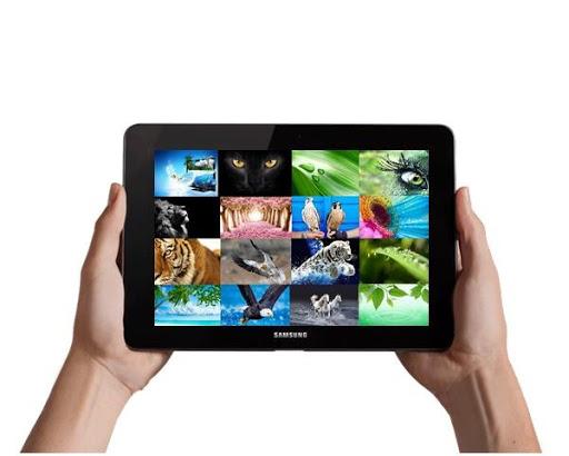 玩免費個人化APP|下載라이브 배경 화면의 HD app不用錢|硬是要APP