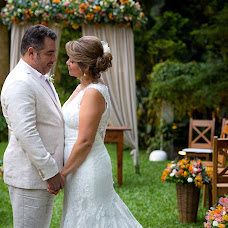 Fotógrafo de casamento Bruno Mattos (brunomattos). Foto de 25.12.2017