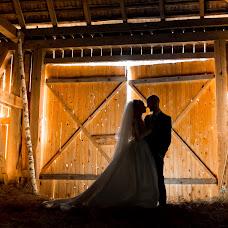 Wedding photographer Ivan Maligon (IvanKo). Photo of 07.06.2017