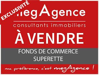 locaux professionels à La Roche-sur-Yon (85)