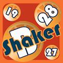 Bingo Shaker FREE icon