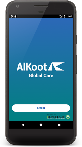 Download Alkoot Global Care 1.0.25 1