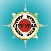 City Year Summer Academy 2016