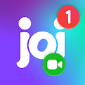 Joi - Live Video Chat icon