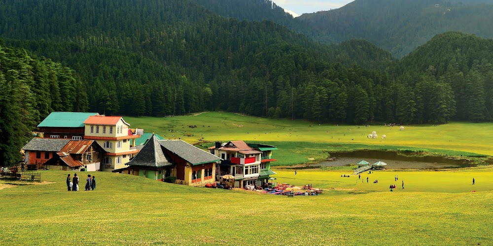 Khajjiar_The_Mini_Switzerland_Of_India