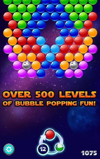 Shoot Bubble Extreme
