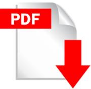 Программа в PDF