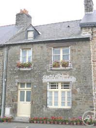 Maison 3 pièces 50,49 m2