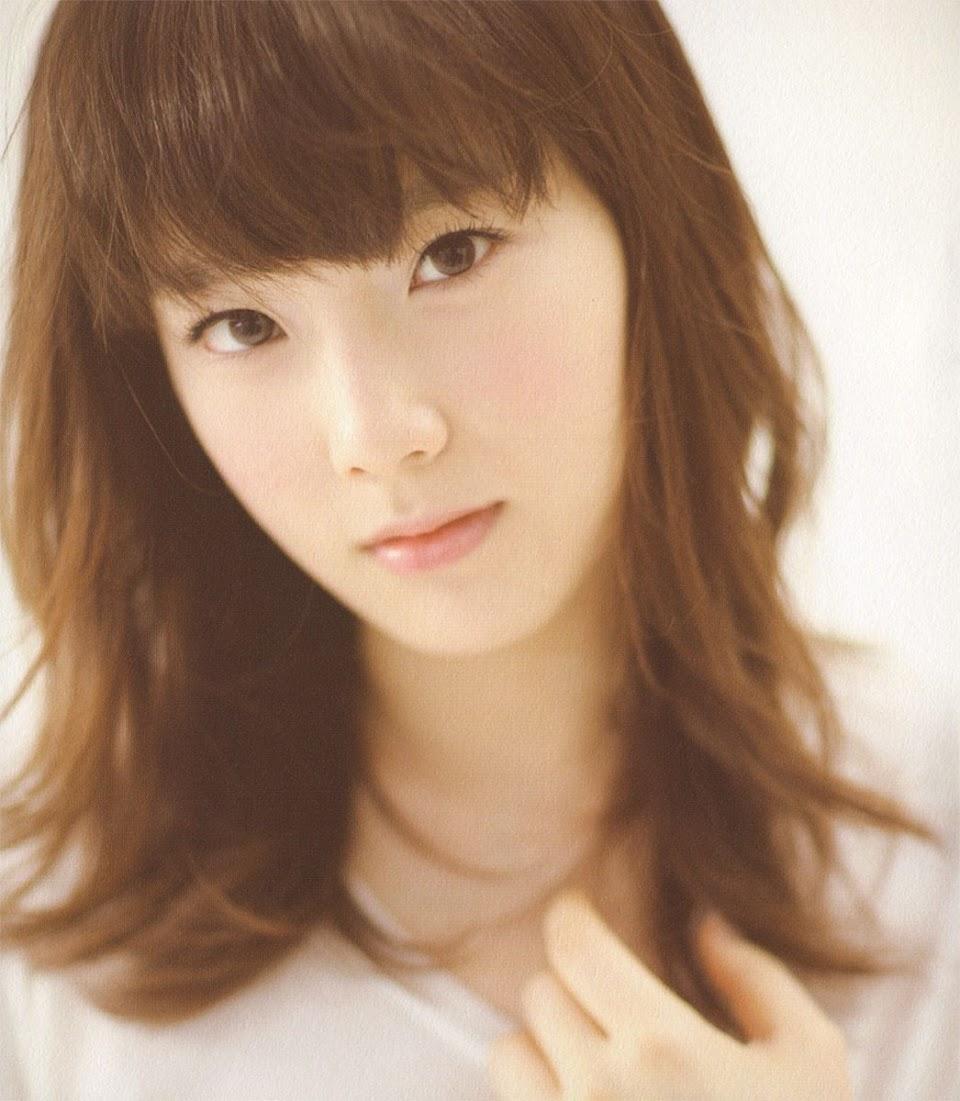 taeyeon hair 10