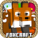Fox Craft icon
