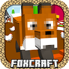 Fox Craft