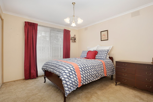 Photo of property at 102 Borg Crescent, Scoresby 3179